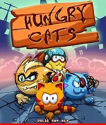 Hungry Cats حمل من هنا http:\/\/up2.tops-star.net\/download.ph...3979695011.rar أو من هنا