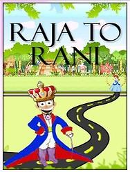 Raja To Rani (240x400)