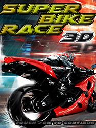 Super_Bike_Race,بوابة 2013 S-591506-qyURHR6UQH-