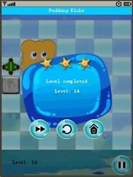 Pudding Blobs حمل من هنا http:\/\/up2.tops-star.net\/download.ph...3979687981.rar أو من هنا