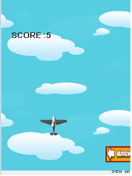 Air combat java game hifisoundconnection review