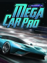 Mega Car Pro X Free Mobile Game Download Download Free - Car pro show phone number