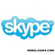 Skype 1.2.11