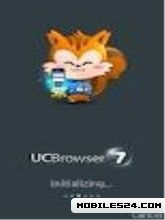UC Browser 8.3.0