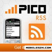 برنامج3.2 PicoRSS S-571357-troUZB81bc-