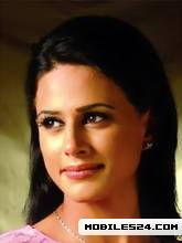 S 223912 NNtyFoz649 1 - Cute Mehreen Raheel