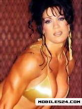 Chyna (Joanie Laurer)