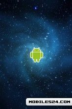 Android 3