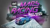 Ovi Maps Racing 1.0.3