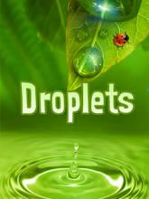 Droplets 2 1.03