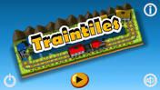 Traintiles 1.0