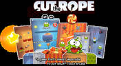 Cut The Rope 0.01