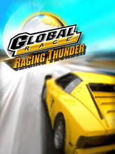 Global Race - Racing Thunder 1.0