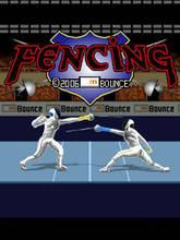 Fencing 1.0