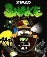 Snake 1.02.2