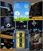 TTPod Ultimate 3.80.1