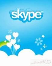 Skype 1.50.12