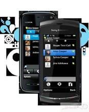 50 16 free sony ericsson vivaz pro app download download free skype