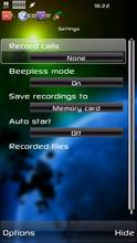 Mr Recorder 1.0