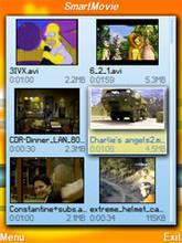 SmartMovie 4.15