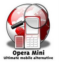 Opera Mini 6.50.27309)