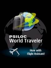 Psiloc World Traveller 1.9.9