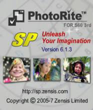 PhotoRite 6.13 التلاعب S-554037-BQy0lHszFw-1.jpg