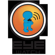 Eyewatch For Women 1.7.3