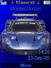 حصريآ ثيمات سونى اريكسون Sony Ericsson C902  على منتدى كل العرب S-143611-eu5k2ZXD6Y-1