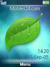 حصريآ ثيمات سونى اريكسون Sony Ericsson C902  على منتدى كل العرب S-148882-woJ7SHaLPx-1