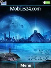 حصريآ ثيمات سونى اريكسون Sony Ericsson C902  على منتدى كل العرب S-157754-tVH39REhVW-1