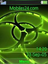 حصريآ ثيمات سونى اريكسون Sony Ericsson C902  على منتدى كل العرب S-176164-zwTvtp6gRS-1