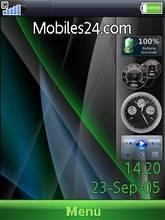 حصريآ ثيمات سونى اريكسون Sony Ericsson C902  على منتدى كل العرب S-179535-dEyepJMKB2-1