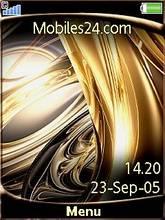 حصريآ ثيمات سونى اريكسون Sony Ericsson C902  على منتدى كل العرب S-188077-DAPa88Bkik-1
