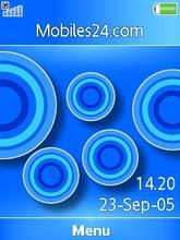 حصريآ ثيمات سونى اريكسون Sony Ericsson C902  على منتدى كل العرب S-188086-knP6eIdIPU-1