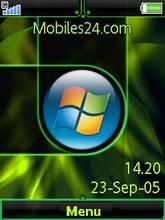 حصريآ ثيمات سونى اريكسون Sony Ericsson C902  على منتدى كل العرب S-202860-d3f7xH8Hyz-1