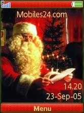 حصريآ ثيمات سونى اريكسون Sony Ericsson C902  على منتدى كل العرب S-204405-sNsdIqBJFN-1