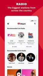 iHeartRadio – Internet Radio