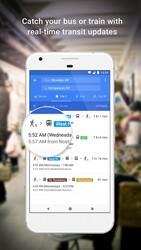 Maps - Navigate & Explore Free LG Optimus L3 App download