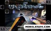 psx4droid V2 (PSX Emulator)