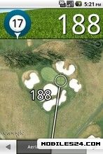 Golfshot - Golf GPS