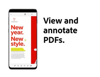 Pdf Reader For Xperia X10 Mini