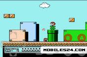 Nesoid (NES Emulator)