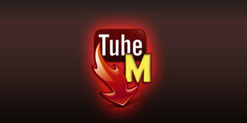 TubeMate 2 YouTube Downloader Beta Ad-Free Free Samsung Galaxy Tab