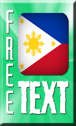 Pinoy Free Text Unlimited
