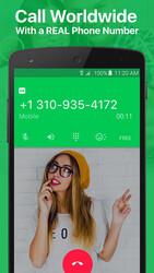 textPlus Free Text + Calls