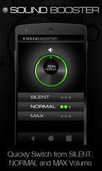 Volume Booster Free Asus Transformer Prime TF700T App
