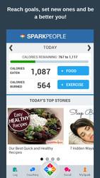 Diet Tracker Free Samsung Galaxy S3