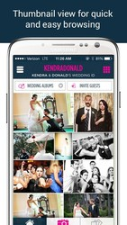 Wedpics Wedding Photo App Free Samsung Galaxy Q App Download