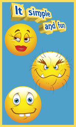 Emoji Maker Free Samsung Epic 4G App download - Download the